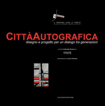 Città Autografica