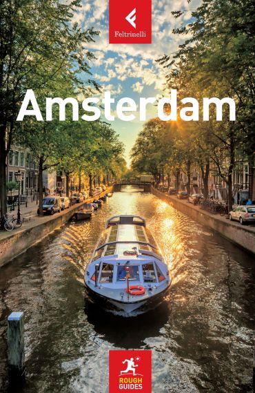 Amsterdam ePub