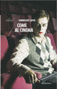 Come al cinema ePub