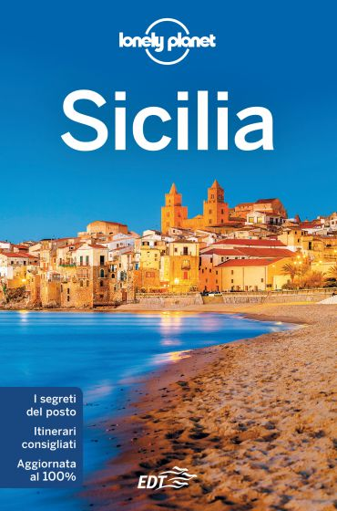 Sicilia ePub
