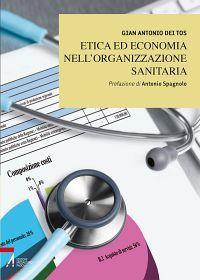 Etica ed economia nell'organizzazione sanitaria ePub
