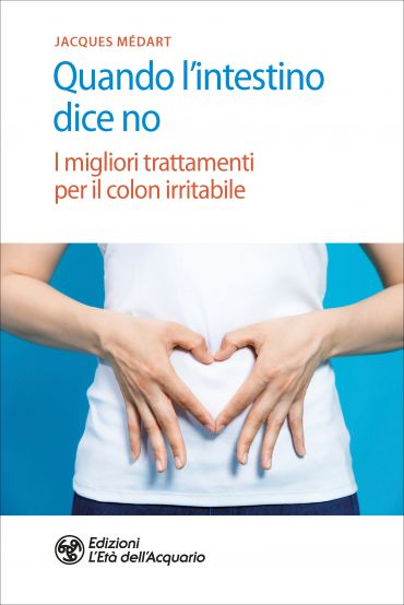 Quando l'intestino dice no ePub
