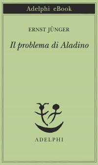 Il problema di Aladino ePub