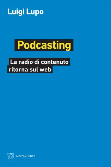 Podcasting ePub