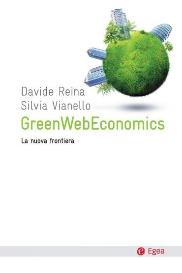 Greenwebeconomics ePub