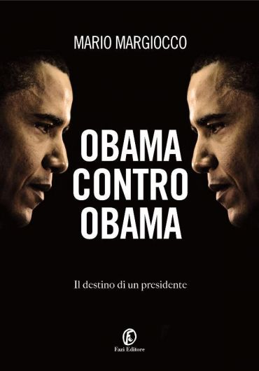 Obama contro Obama ePub