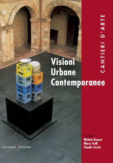 Visioni Urbane Contemporanee