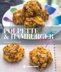 Polpette & Hamburger Style ePub