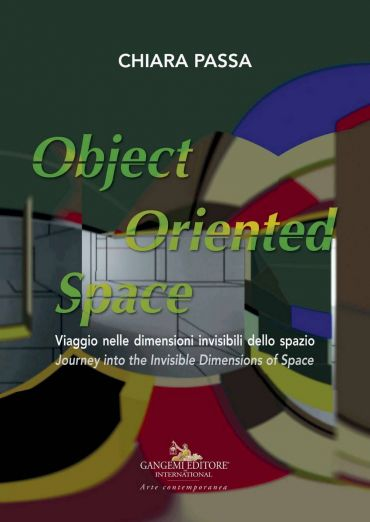 Object Oriented Space ePub