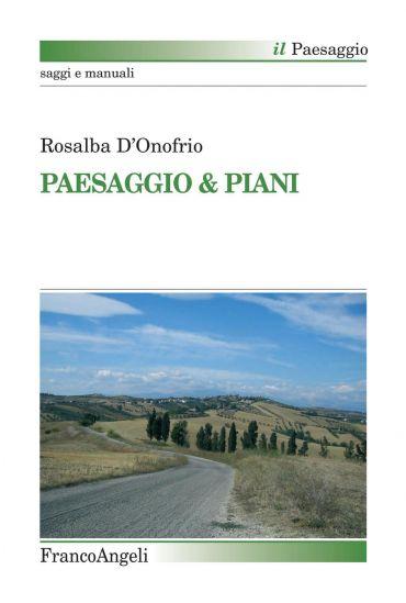 Paesaggio & piani