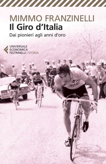 Il Giro d'Italia ePub
