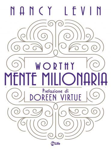 Worthy - Mente Milionaria ePub