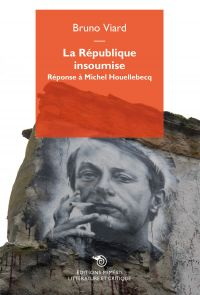 La Republique Insoumise ePub