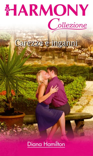 Carezze e inganni ePub