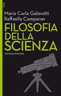 Filosofia della scienza II edizione ePub