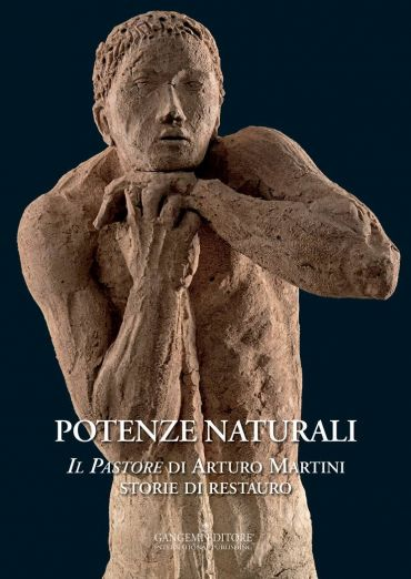Potenze naturali