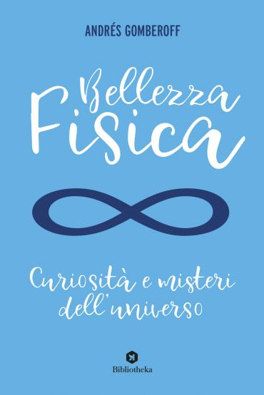 Bellezza fisica ePub