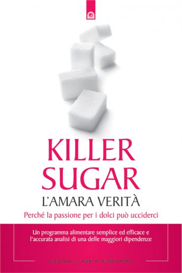 Killer sugar ePub