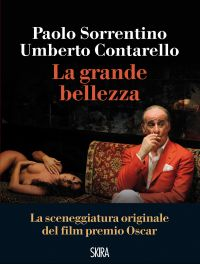 La Grande Bellezza ePub