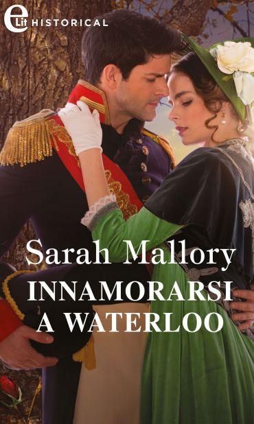 Innamorarsi a Waterloo (eLit) ePub