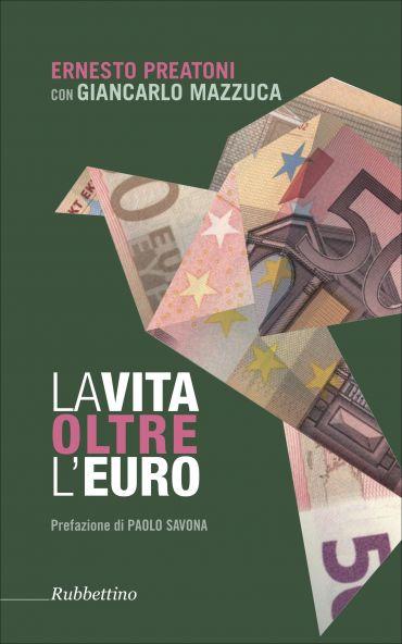 La vita oltre l'Euro ePub