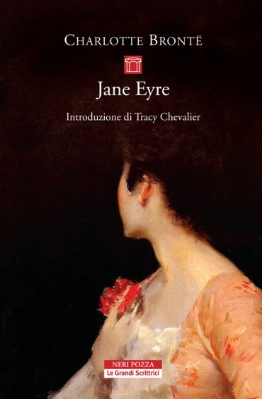 Jane Eyre ePub