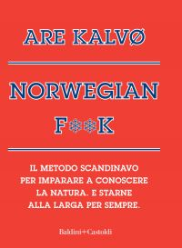 Norwegian F**k ePub