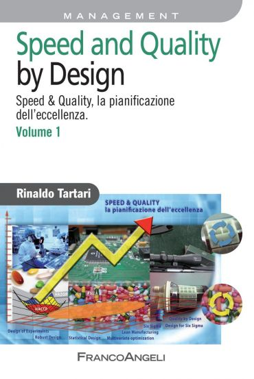 Speed and Quality by Design. Speed & Quality, la pianificazi