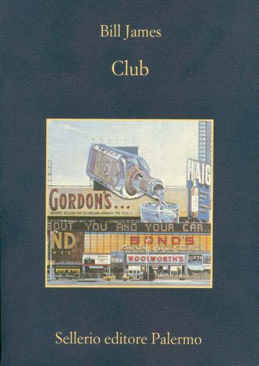 Club ePub