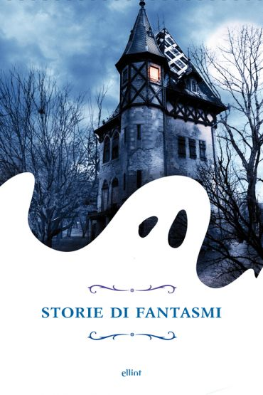 Storie di fantasmi ePub