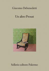 Un altro Proust ePub