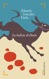La ballata di Dante ePub