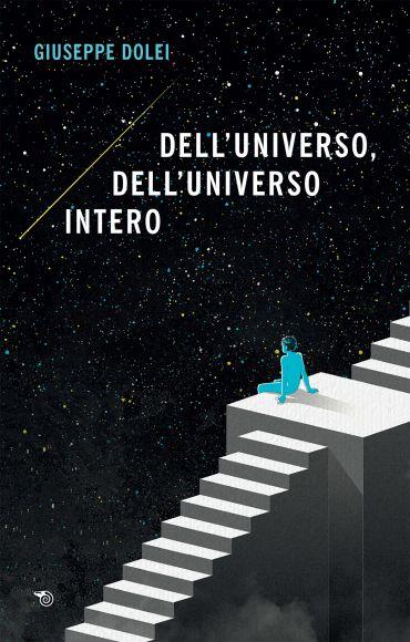 Dell'universo, dell'universo intero ePub