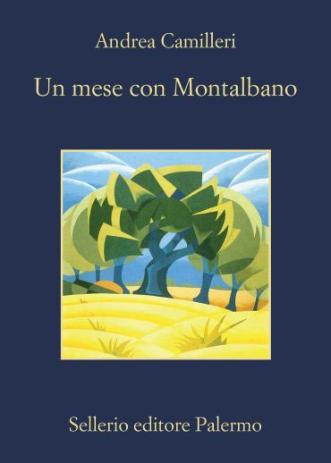 Un mese con Montalbano ePub