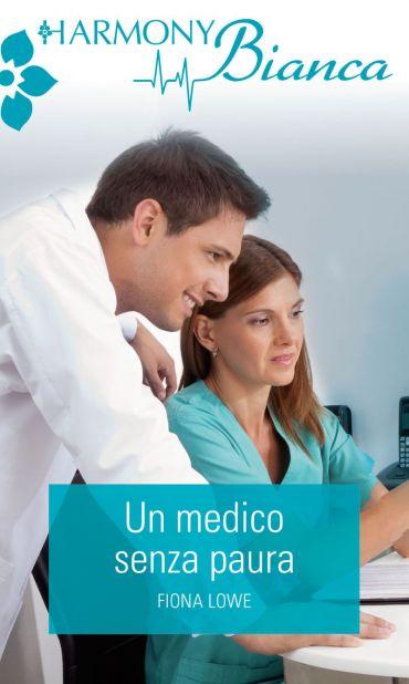 Un medico senza paura ePub