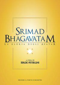 Srimad Bhagavatam ePub