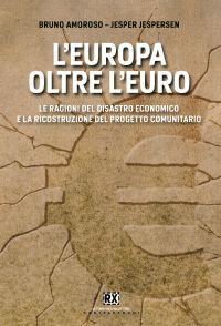 L'Europa oltre l'euro ePub
