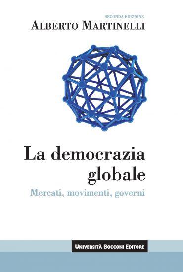 La democrazia globale ePub