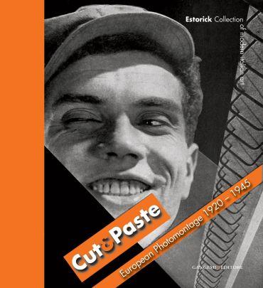 Cut & Paste ePub