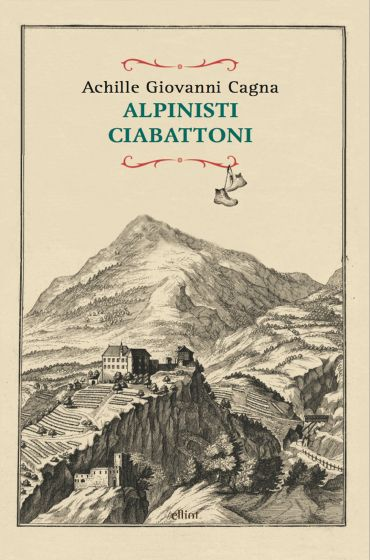 Alpinisti ciabattoni ePub