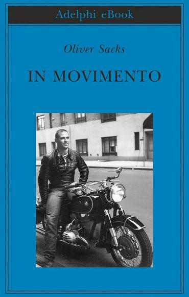 In movimento ePub