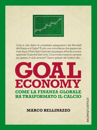 Goal economy ePub