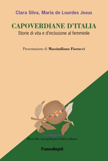 Capoverdiane d'Italia