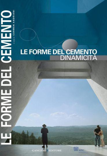 Le forme del cemento. Dinamicità ePub
