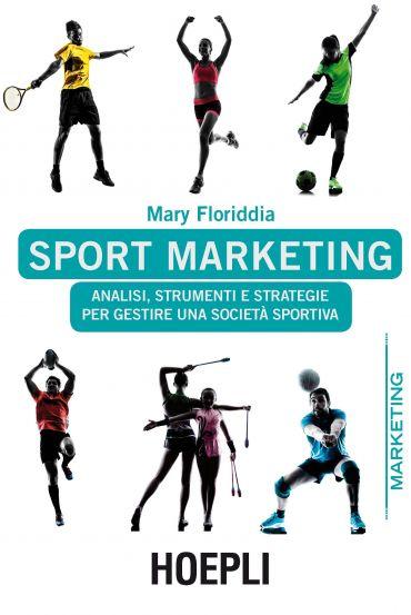 Sport marketing ePub