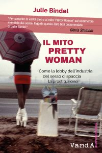 Il mito Pretty Woman ePub