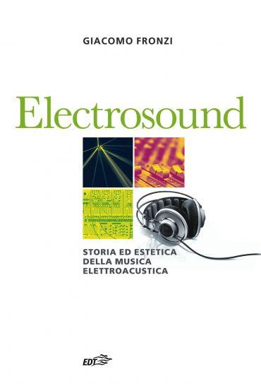 Electrosound ePub