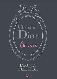 Christian Dior & moi ePub