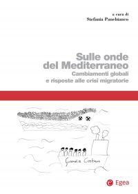 Sulle onde del Mediterraneo