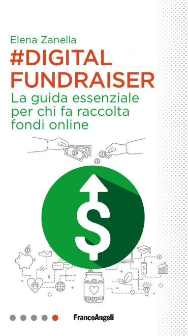 Digital Fundraiser ePub